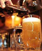 Lieblingsgetränk der Deutschen: Nestlé will ihnen das Bier nicht länger liefern