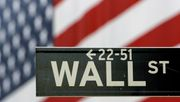 Spac-Boom ruft US-Börsenaufsicht auf den Plan