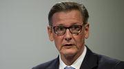 Deutsche-Bank-Aufsichtsrat Alexander Schütz legt Mandat nieder