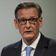 Bafin zeigt Deutsche-Bank-Aufsichtsrat Schütz an