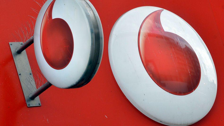 Vodafone: Ziel der Übernahme ist, Festnetz, Mobilfunk, Breitband und Fernsehen aus einer Hand anzubieten