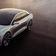 Wie der Vater des Model S jetzt Tesla schlagen will