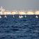 Milliardendeal für US-Gas soll Nord Stream 2 retten