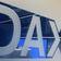 Was Sie über die zehn neuen Mitglieder im Dax 40 wissen sollten