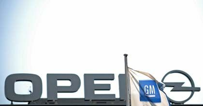 Verkauf oder Verbleib: Hat GM schon über die Zukunft Opels entschieden?