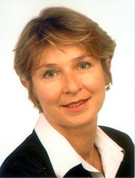 Corinna Linner: Neue Leiterin Bilanz und Steuern bei der Commerzbank