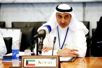 Gelungenes Investment: KIA-Chef Badr Al-Saad