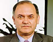Luis Lada