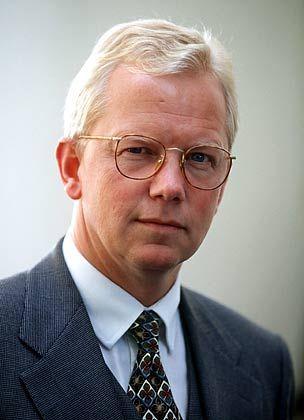 Klaus Eierhoff: Das ehemalige Vorstandsmitglied von Karstadt, Bertelsmann und Thiel Logistik ist seit 2006 Geschäftsführer bei Odewald & Cie