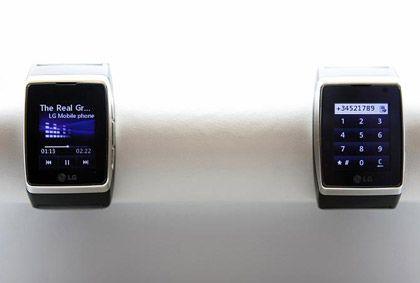 LG Electronics: Nachfrage nach TV-Geräten und Handys gestiegen