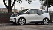 Warum Daimler und BMW Geldgeber fürs Carsharing suchen