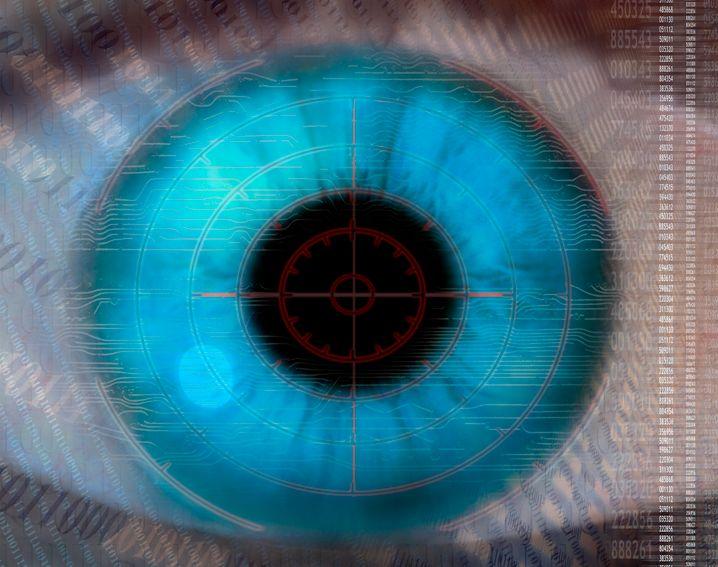 Palantir: Künstlich intelligent für FBI und NSA