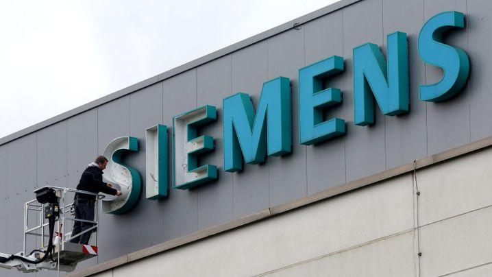 Siemens Energy: Das sind die kommenden Aufseher der Kapitalseite