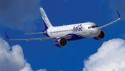 Airbus besiegelt größten Auftrag der Firmengeschichte