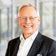 Grenke-Gründer lässt Aufsichtsratsposten ruhen