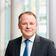 Ex-Sanofi-Manager wird Vorstand bei Curevac