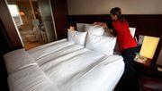 Airbnb will mit Hotelservice punkten