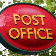 Verblasste Tradition: Die britische Post gilt als veraltet, teuer und bilanziell bankrott