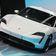 Porsche baut Batteriezellenfabrik in Stuttgart