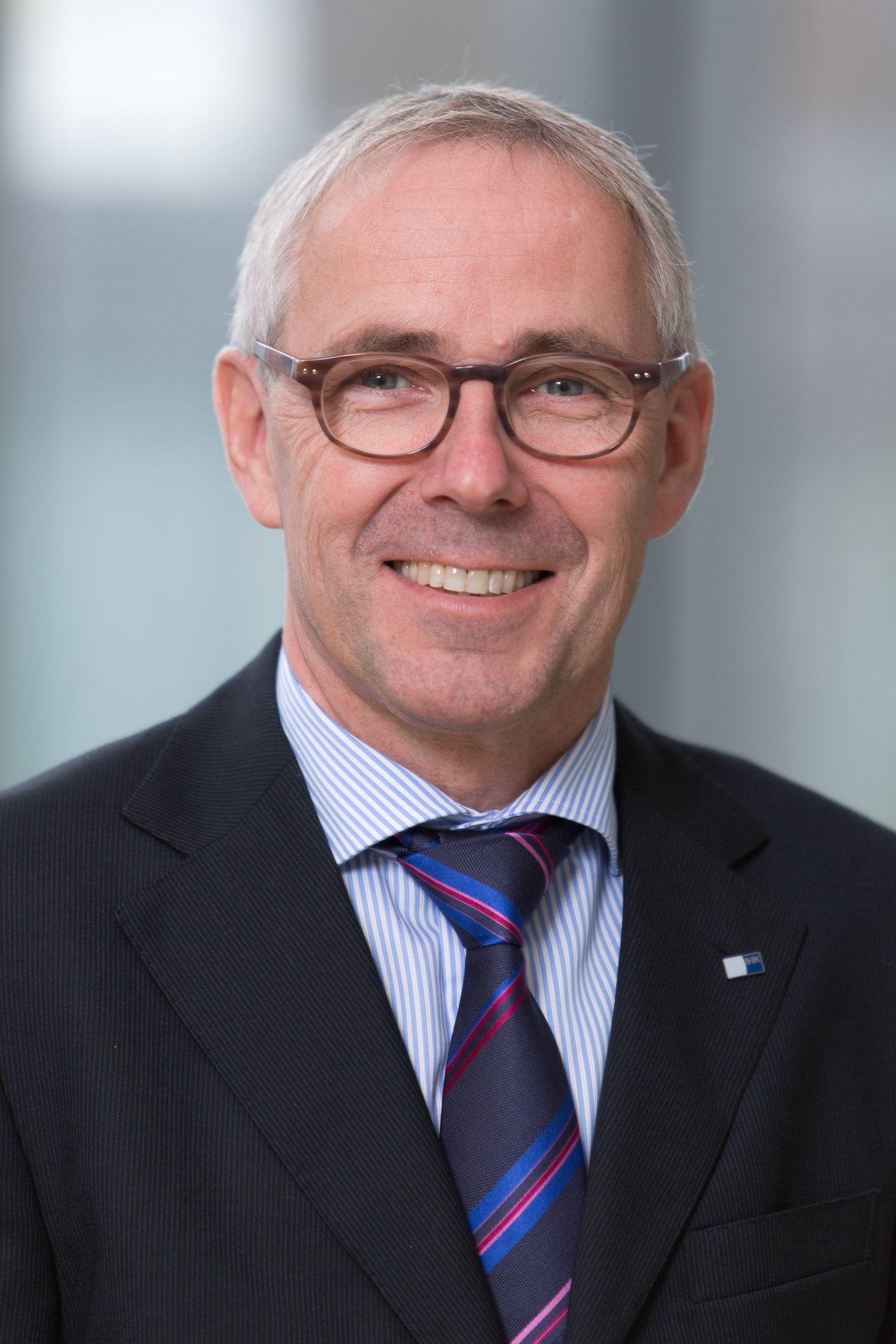 Peter Adrian