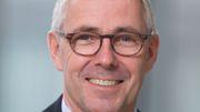 Trierer Unternehmer Peter Adrian soll DIHK führen