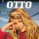Otto-Katalog wird nach fast 70 Jahren abgeschafft
