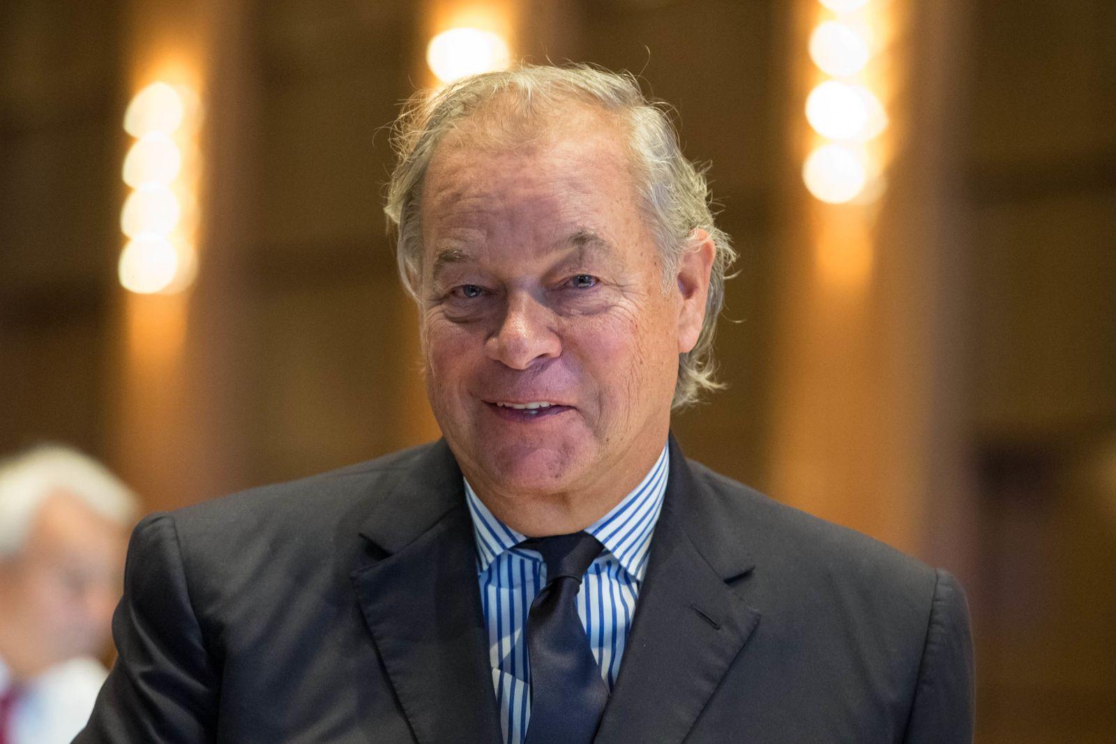 Clemens Vedder