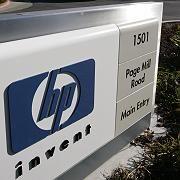 Umstrukturierung: HP streicht 7,5 Prozent aller Stellen
