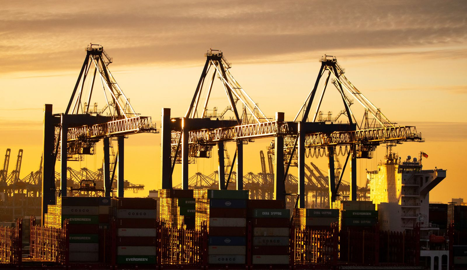 IWH gibt Konjunkturprognose zum Frühjahr 2020