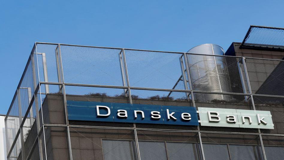 Danske Bank: Größter Geldwäscheskandal weltweit