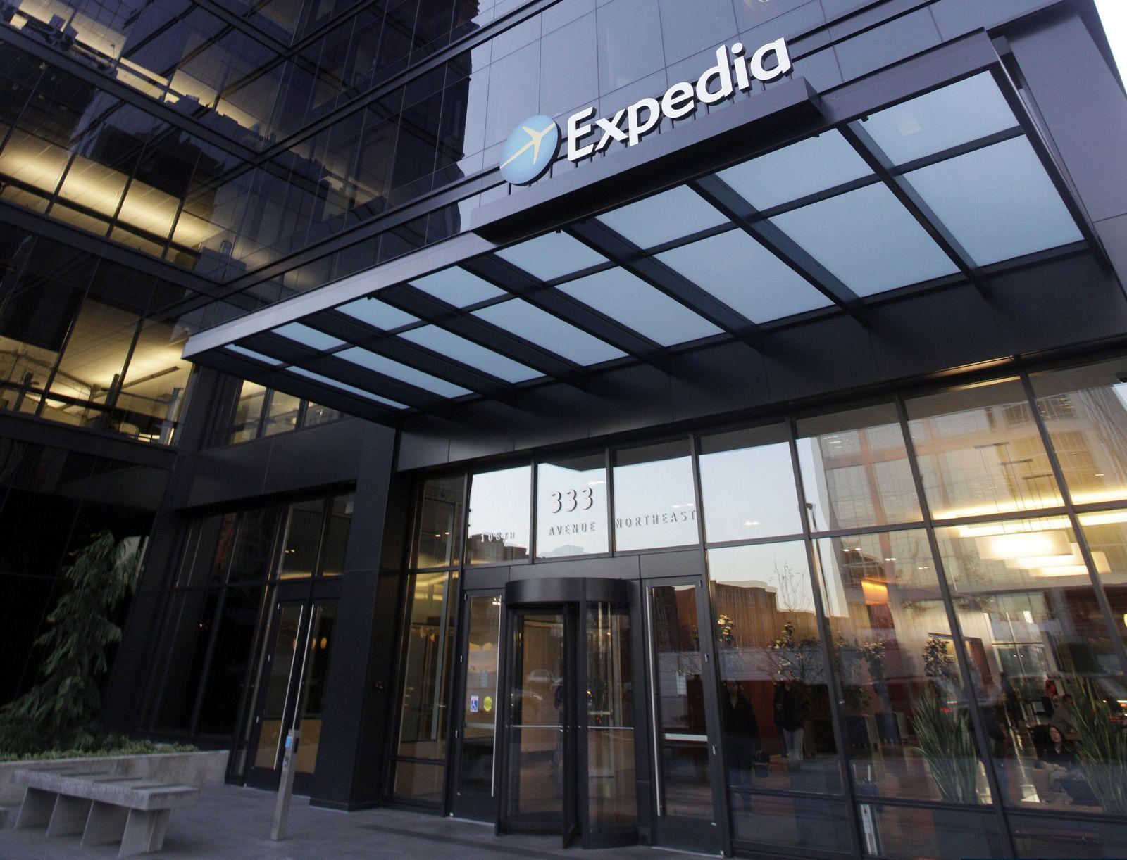 Expedia-Cuba Sanctions