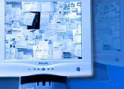 EDS: Zweitgrößter IT-Dienstleister im Viesier von Microsoft und Co.