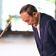 Japans Premier Suga tritt ab