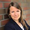 Corinna Scheying