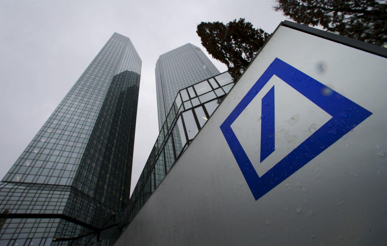 SWISSBANKS-PENALTY/DEUTSCHE-BANK
