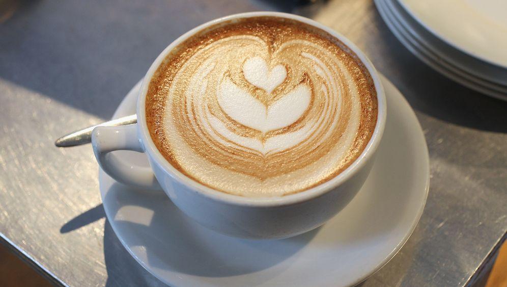 Kaffeemaschinen: Wer macht den besten Pad-Kaffee?
