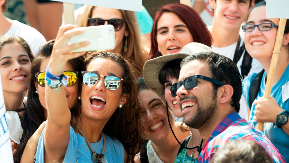 Global Youth Index: In welchen Ländern junge Menschen die besten Chancen haben