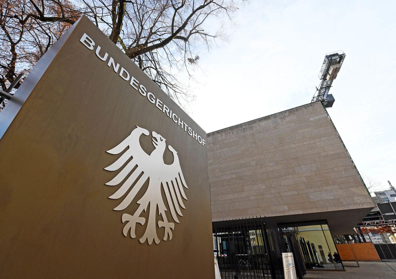 BGH verhandelt zu VW Diesel Abgasskandal