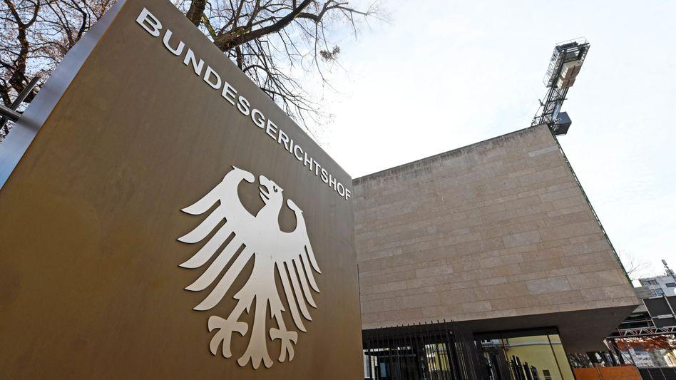 Urteil im Sinne der Verbraucherzentralen: Der Bundesgerichtshof in Karlsruhe machte nun genauere Vorgaben zu Zinssenkungen bei Prämiensparverträgen