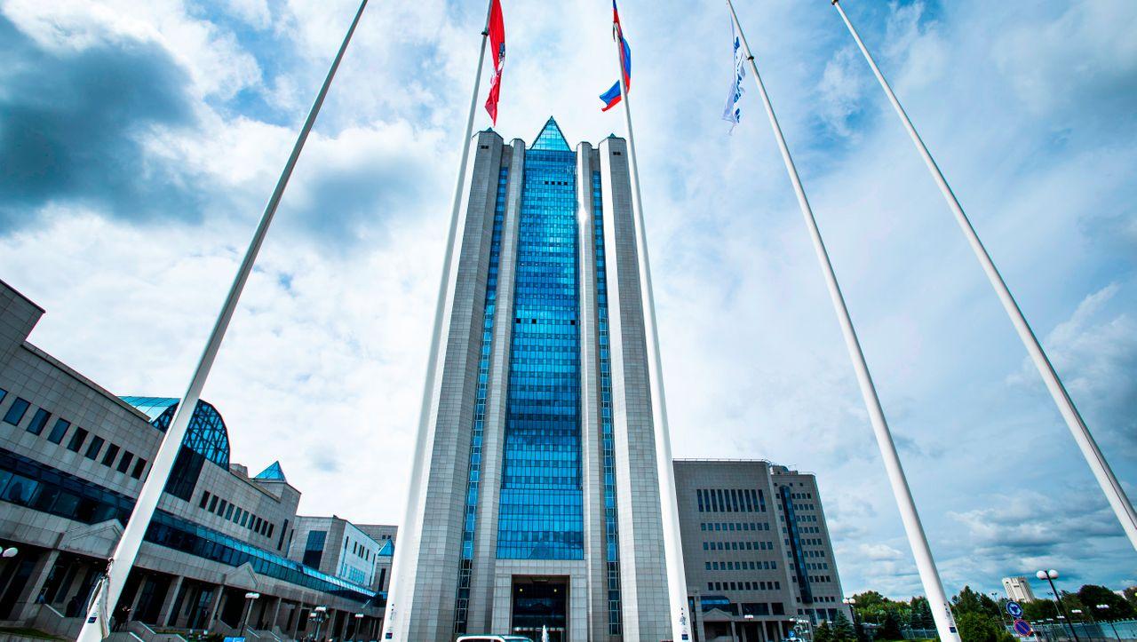 Wasserstoff: Siemens und Thyssenkrupp machen sich für Import aus Russland stark - manager magazin - Unternehmen