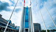 Siemens und Thyssenkrupp werben für Wasserstoff aus Russland