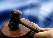 Auktion: Gestern begann die Bundesnetzagentur mit der Versteigerung der Wimax-Frequenzen