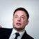 Elon Musk verbindet Smartphone mit menschlichem Gehirn