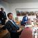 EU-Sondergipfel streitet weiter um Corona-Hilfen