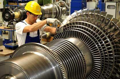 Verblüffende Wende: Konjunkturexperten sagen Deutschland eine schnellere Erholung als bisher erwartet voraus