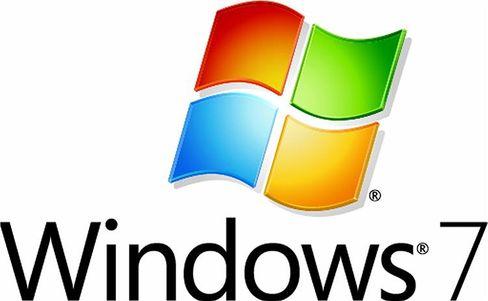 Microsoft: Der Konzern will sein Betriebssystem für die Nutzung anderer Browser öffnen