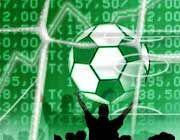 Kick und Konjunktur: Wie es um die Leistungskraft der WM-Länder bestellt ist