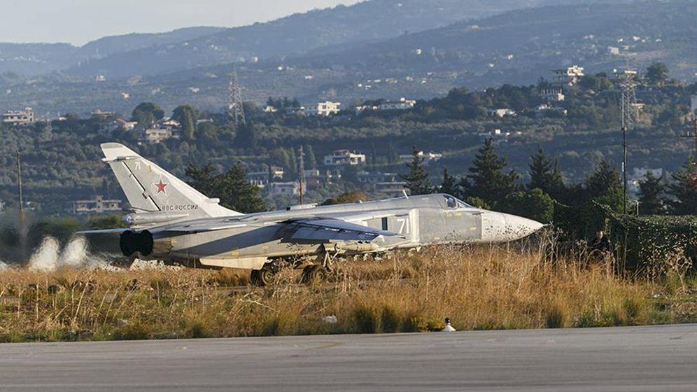 Türkisch-russischer Konflikt: Abschuss mit Folgen