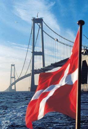 Dänemark: Ambitionierte Ziele