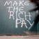 »Nichts sollte uns abhalten, Konzerngewinne höher zu besteuern«